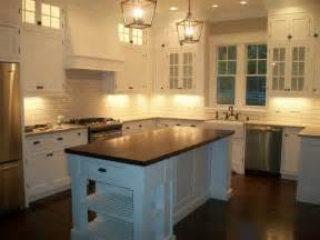 Kitchen Cabinet Interior Hardware Kitchen Kitchen Cabinet Hardware Ideas Pulls Or Knobs