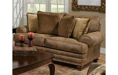 Franklin Upholstery by Franklin Loveseat Furniture Market