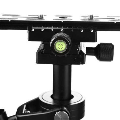 Stabilizer Steadycam Pro For Camcorder Dslr 1 s40 pro handheld stabilizer steadicam for camcorder