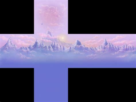 skybox images ridge team fortress 2 gt textures gt skybox textures