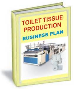 Process Of Toilet Paper - toilet tissue production business plan toilet paper