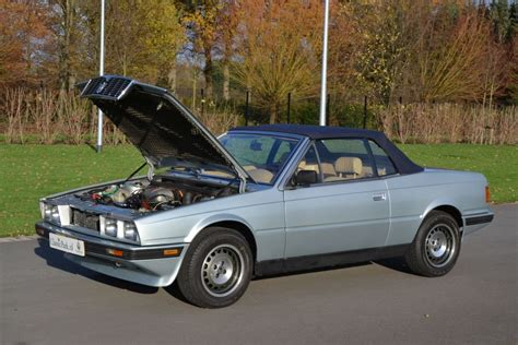 online service manuals 1986 maserati biturbo head up display service manual how to set clock on a 2005 maserati gran sport oem original maserati gold