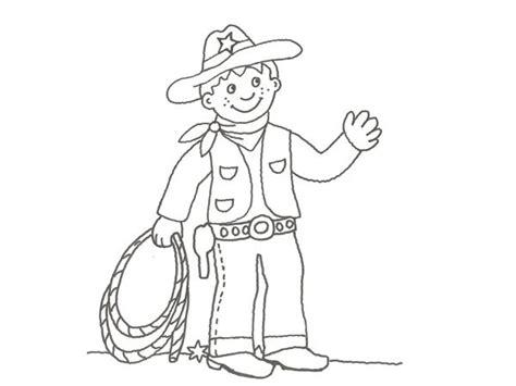 videos de como dibujar un sombrero de vaquero paso a paso por you tuve dibujo de un vaquero del oeste para pintar con los ni 241 os