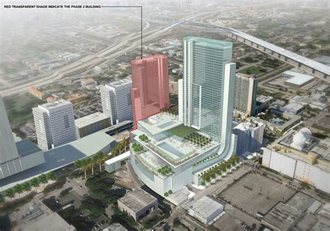 100 fpg home design center miami fl market research mdm development group marriott marquis miami worldcenter