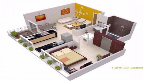 house design as per vastu shastra best house plan as per vastu shastra youtube