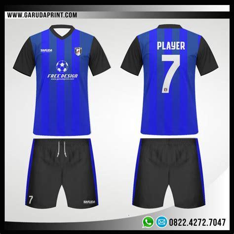 buat desain baju futsal online buat jersey futsal desain sendiri garuda print jasa