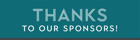 Thank You To Our Advertisers 2 by 2017 Awards Thank You To Our Sponsors Louisiana