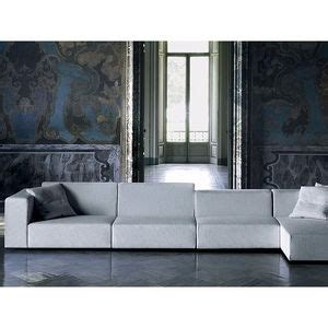 living divani wall wall sofa design piero lissoni living divani