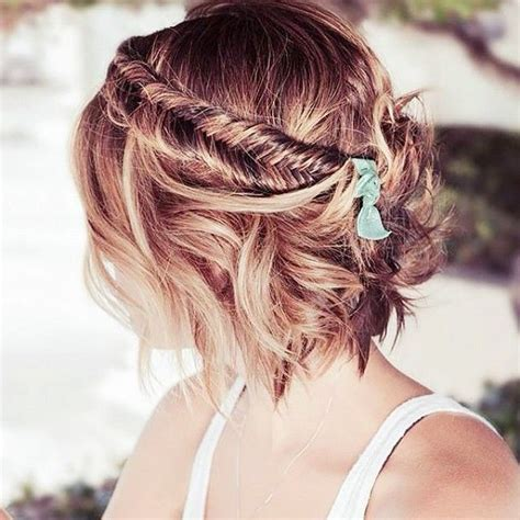boho bob haircuts 25 best ideas about bohemian short hair on pinterest