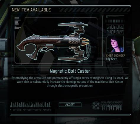 gelugonbaats review  xcom  alien hunters gamespot