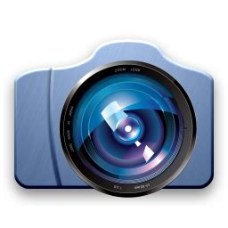 canon eos archives android police android news