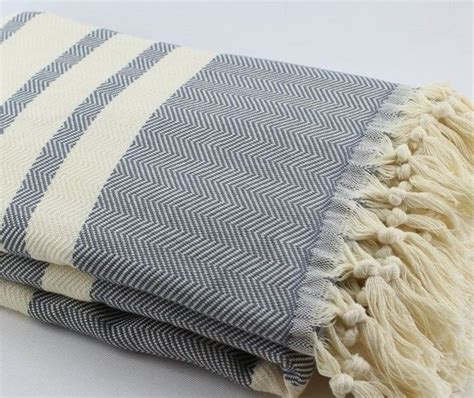 sofa decke details zu plaid tagesdecke sofa 220 berwurf kuscheldecke