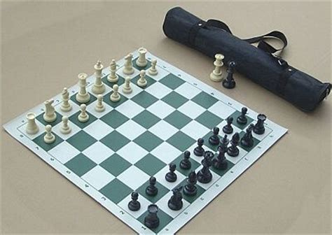 Chess Mats And Pieces chess mat with woodden pieces in india shopclues