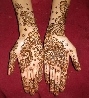 henna design for groom tattoo today s mehndi designs