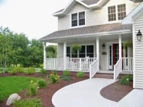 front porch porches decks pinterest
