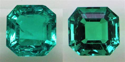 emerald buying guide international gem society igs