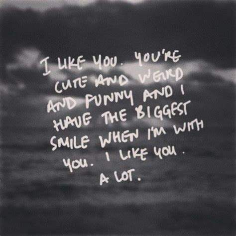 crush it why now 0062295020 best 25 crush quotes ideas on dear crush secret crush and quotes about crushes
