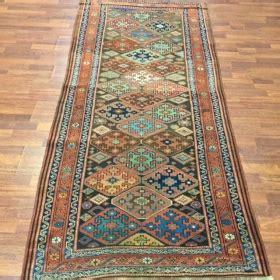 woven rug gallery caucasian rugrabbit