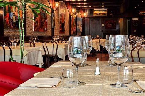 cucina tipica valle d aosta cucina tipica valle d aosta ristorante la chaumiere