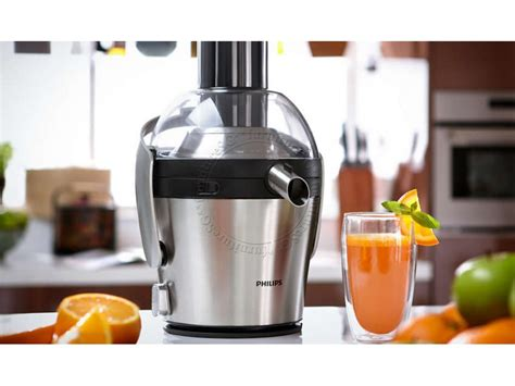 Juicer Philips Hr1871 philips 800w quickclean avance collection juicer hr1871