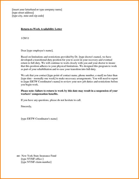 Excuse Letter Due To Flood Doctor Receipt Template Free Hardhost Info