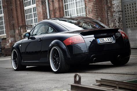 Audi Tt 1 8 T by Audi Tt 1 8 T Quattro Mt 240 Hp Photo 216042 Allauto Biz