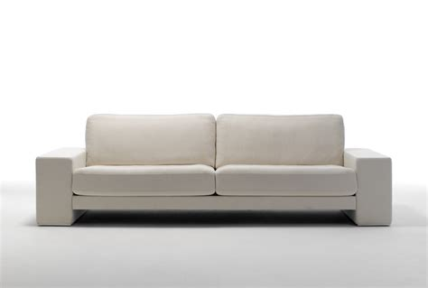 rolf sofa ego ego leather sofa ego collection by rolf design