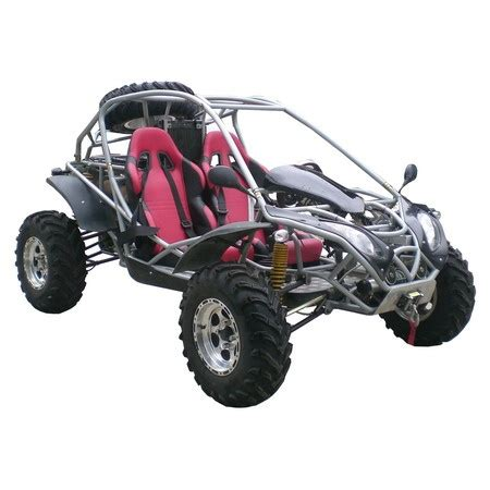 Awesome Go Karts by Awesome Dune Buggy Go Karts Awesome