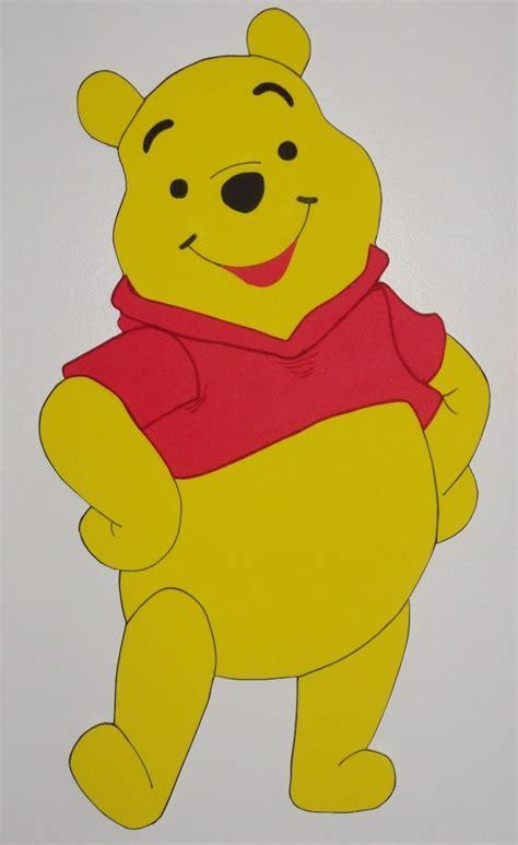 imagenes de winnie pooh fumando igor winnie the pooh quotes quotesgram