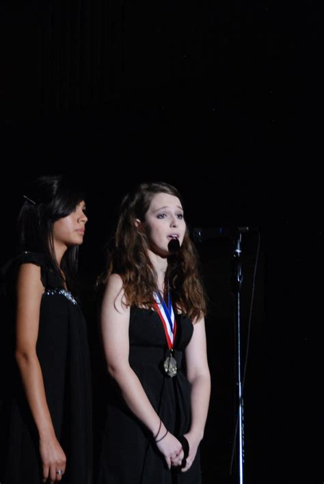 What Is Uil Sweepstakes Award - w t white choirs receive uil sweepstakes awards advocate magazine