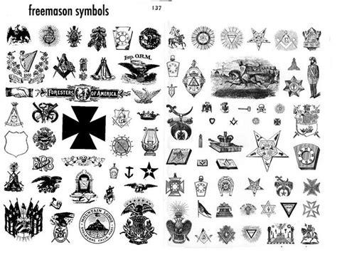 freemasons illuminati 17 best images about lodge 322 on photos