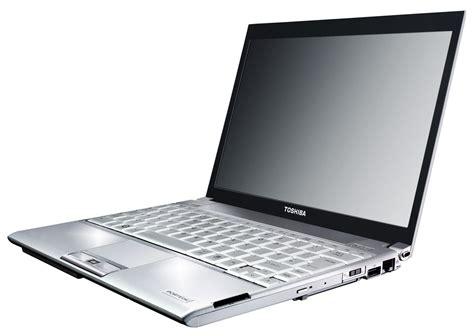 review toshiba port 233 g 233 r500 12p subnotebook notebookcheck net reviews