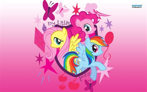 wallpaper my little pony my little pony friendship is magic images my little pony