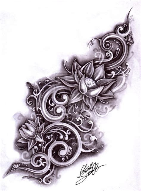 henna tattoo designs on hips 17 best ideas about hip tattoos for on