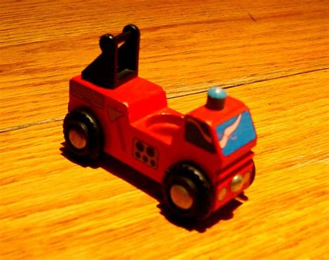 brio fire truck 10 best images about trains on pinterest thomas the