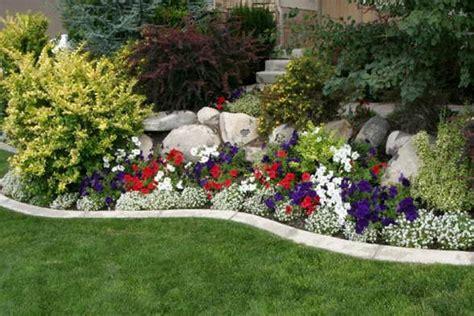imagenes jardines pequeños para casas decoraci 243 n de jardines peque 241 os