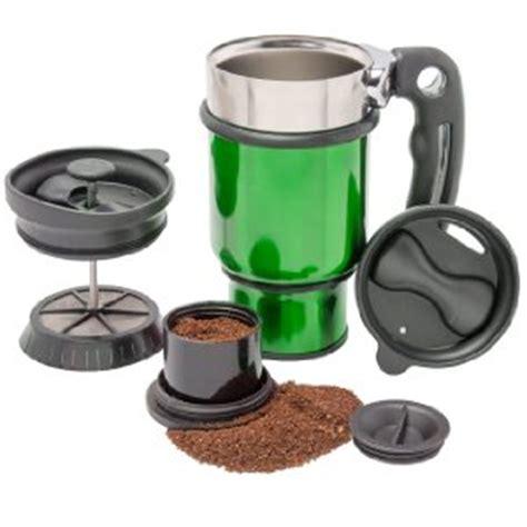 layout maker for mug best travel french press coffee maker 2016 smart cook nook