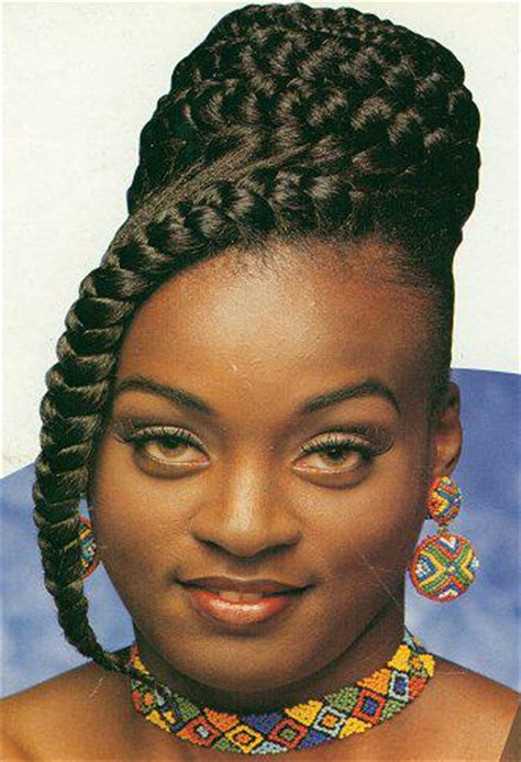 goddess braids hairstyles pictures goddess braids hairstyles design pictures black and