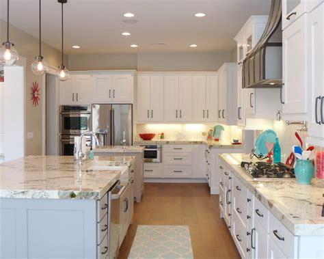 elegant classic cherry kitchen cabinets with granite kitchen design enchanting kitchen design with elegant