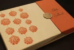 mystikos creations info review invitation wording wedding invitation wording and wedding