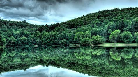 download wallpaper kualitas bagus wallpaper kualitas hd terbaik pemandangan alam mikomorganisa