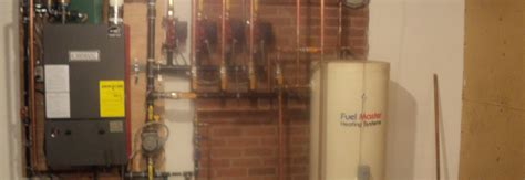 smith mechanical remodeling plumbing heating handicap