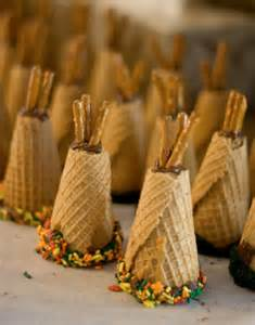 creative thanksgiving gallery for gt creative thanksgiving treats