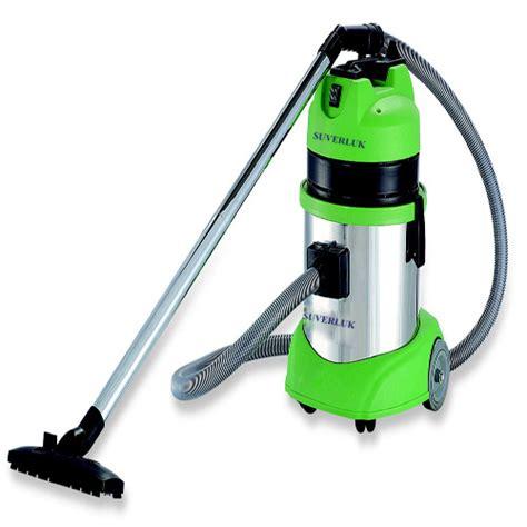 Vacuum Cleaner Murah Watt Kecil vacum claner murah