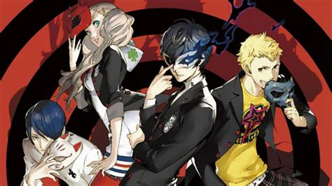review     hours  persona   ps