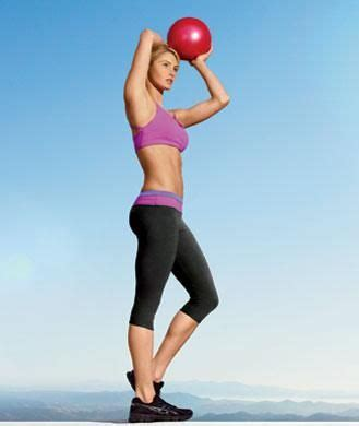 Bender Mini Ab Abs Murah 40 best images about bender workouts on