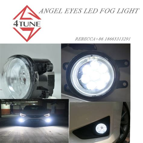 Led Fogl Avanza 12 best alibaba images on highlight ls and lanterns