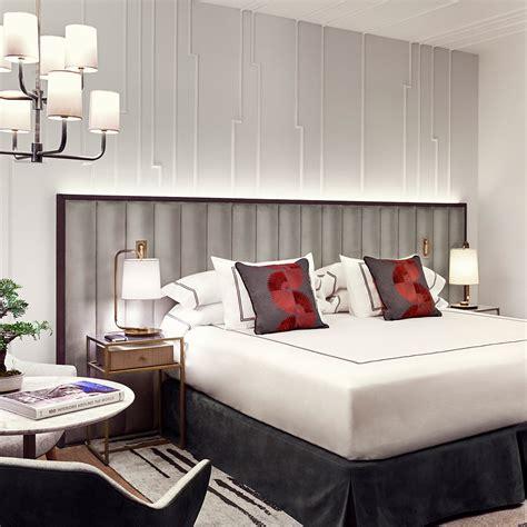 habitacion zona centro madrid habitaci 243 n lujosa en madrid centro gran hotel ingl 233 s