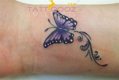 butterfly tattoo wrist meaning a butterfly tattoo on wrist gallary meaning tumblr a