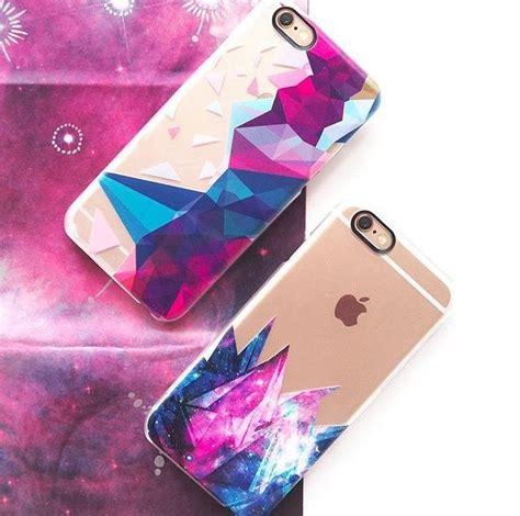 Water Glitter Disney Tsum Tsum Iphone 5 m 225 s de 25 ideas incre 237 bles sobre celulares aifon en
